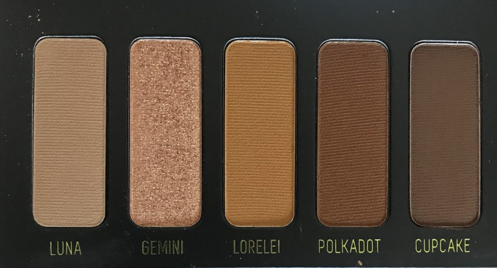 Gemini-eyeshadow-palette1