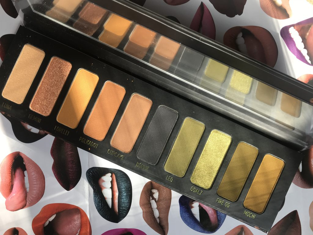 melt-cosmetics-eyeshadow