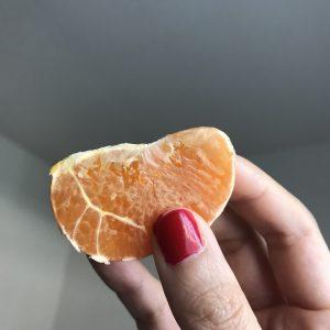 orange_red_nail