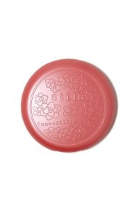 stila cosmetics Convertible Color_petunia