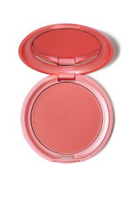 stila cosmetics Convertible Color_petunia2