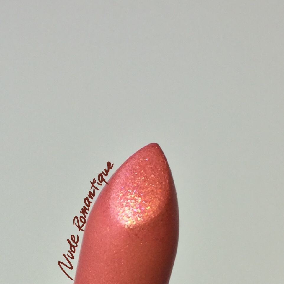 Pat McGrath Labs BlitzTrance nude romantique 071
