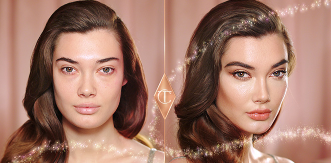 charlotte tilbury Hollywood-Flawless-Filter-How-To-Look