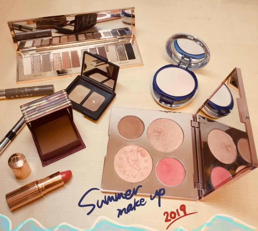summer-makeup-2019-6