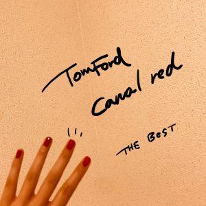tomford_carnalred