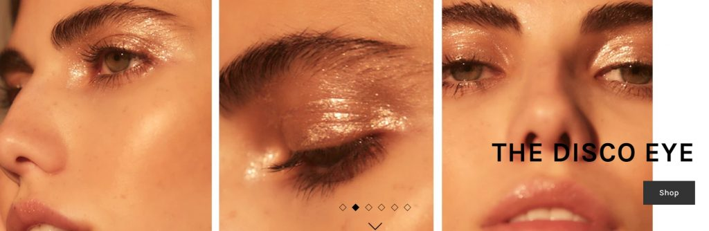 roen-beauty-disco-eye2