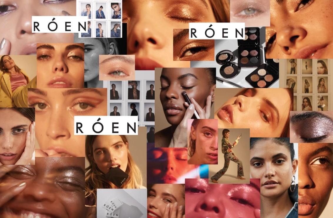 roen-beauty