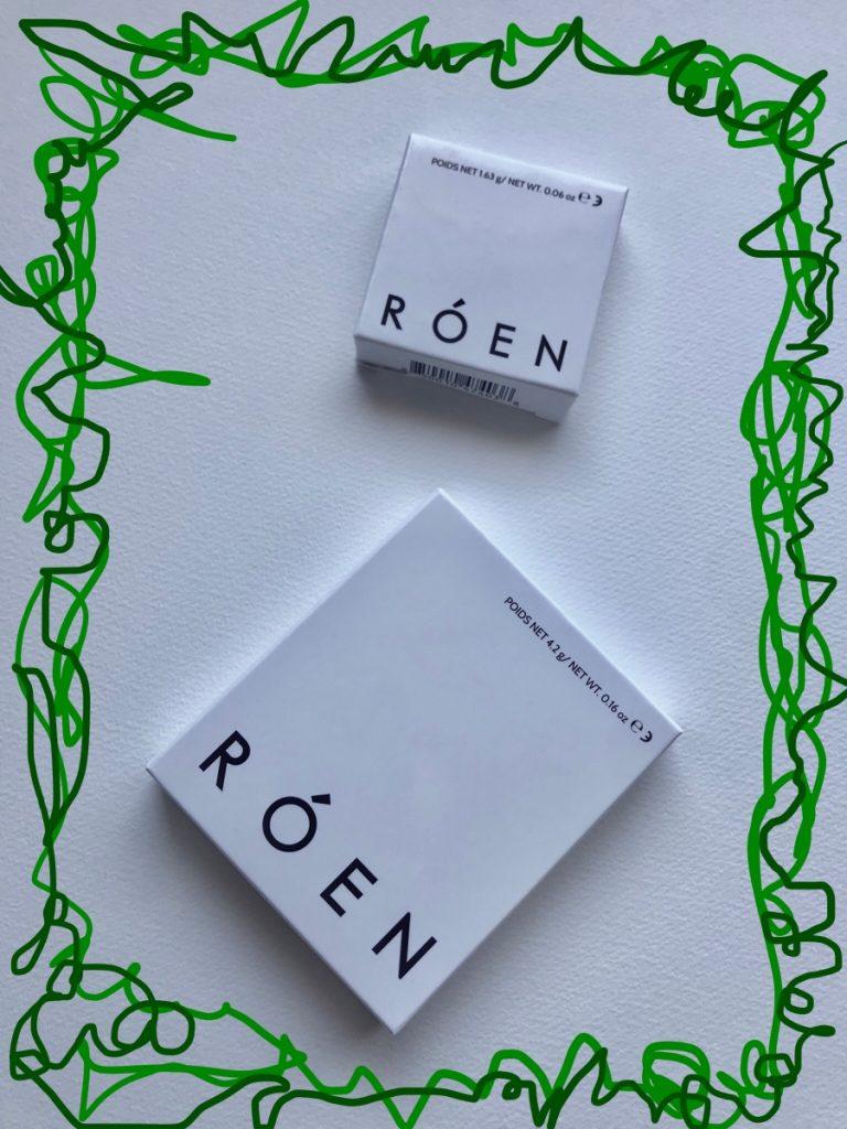 roenbeauty-package